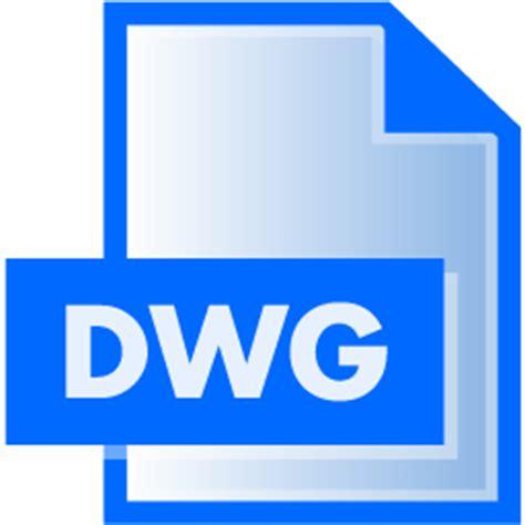 Direct sales resume sample