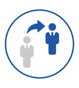 Direct Sales Resume Example MightyRecruiter