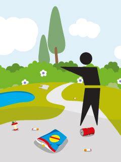 Importance of playground essay